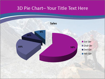 0000071397 PowerPoint Template - Slide 35