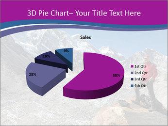 0000071397 PowerPoint Templates - Slide 35