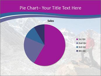 0000071397 PowerPoint Templates - Slide 36