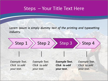 0000071397 PowerPoint Template - Slide 4