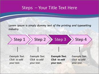 0000071397 PowerPoint Templates - Slide 4