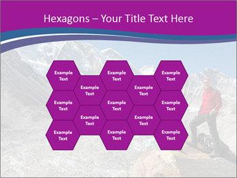 0000071397 PowerPoint Templates - Slide 44