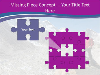 0000071397 PowerPoint Templates - Slide 45