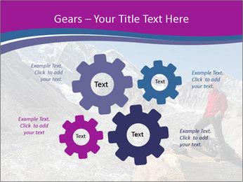 0000071397 PowerPoint Templates - Slide 47