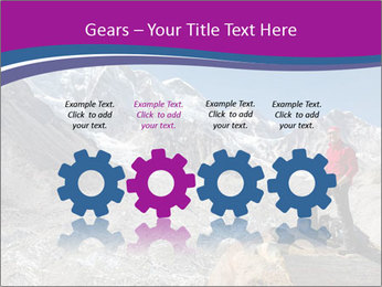 0000071397 PowerPoint Templates - Slide 48