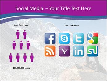 0000071397 PowerPoint Templates - Slide 5