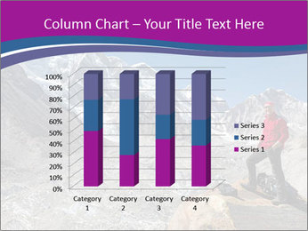 0000071397 PowerPoint Templates - Slide 50