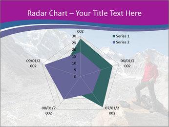 0000071397 PowerPoint Templates - Slide 51