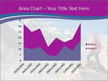 0000071397 PowerPoint Templates - Slide 53