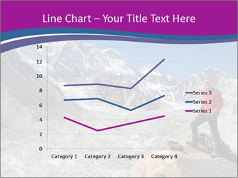 0000071397 PowerPoint Templates - Slide 54