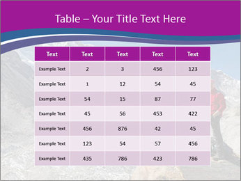 0000071397 PowerPoint Templates - Slide 55