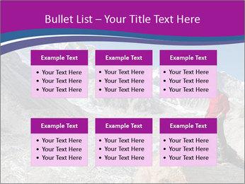 0000071397 PowerPoint Templates - Slide 56