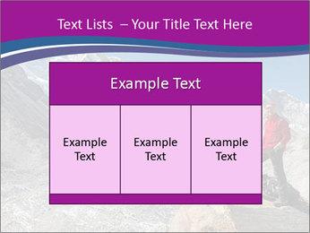 0000071397 PowerPoint Templates - Slide 59