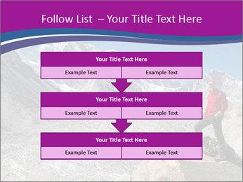 0000071397 PowerPoint Templates - Slide 60