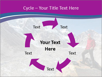 0000071397 PowerPoint Templates - Slide 62