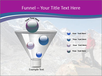 0000071397 PowerPoint Template - Slide 63