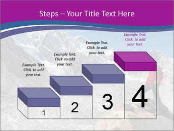0000071397 PowerPoint Templates - Slide 64