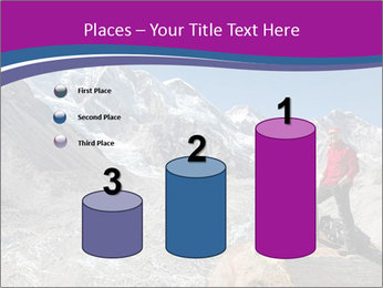 0000071397 PowerPoint Template - Slide 65