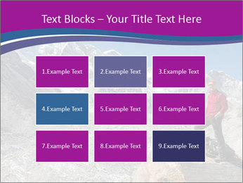 0000071397 PowerPoint Templates - Slide 68