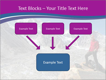0000071397 PowerPoint Templates - Slide 70