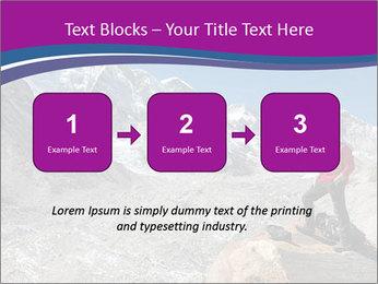 0000071397 PowerPoint Templates - Slide 71