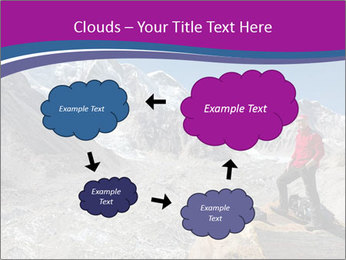 0000071397 PowerPoint Templates - Slide 72