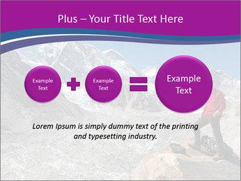 0000071397 PowerPoint Templates - Slide 75