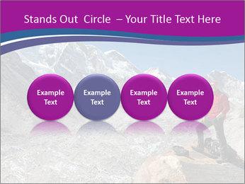 0000071397 PowerPoint Templates - Slide 76