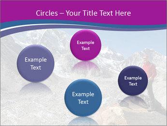 0000071397 PowerPoint Templates - Slide 77