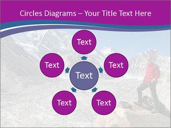 0000071397 PowerPoint Templates - Slide 78