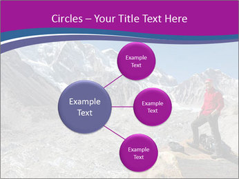 0000071397 PowerPoint Templates - Slide 79