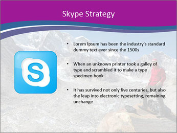 0000071397 PowerPoint Template - Slide 8