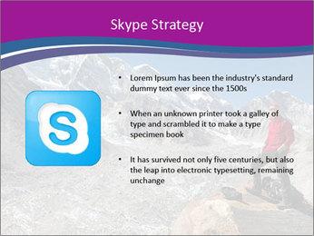 0000071397 PowerPoint Templates - Slide 8