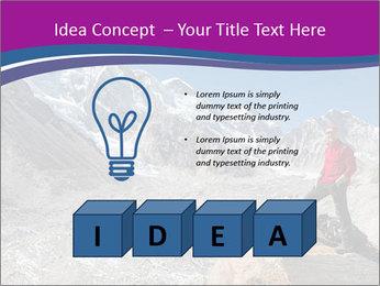 0000071397 PowerPoint Templates - Slide 80