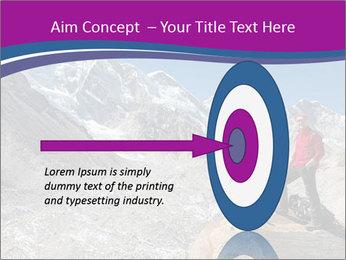 0000071397 PowerPoint Templates - Slide 83