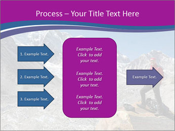 0000071397 PowerPoint Template - Slide 85
