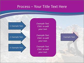 0000071397 PowerPoint Templates - Slide 85