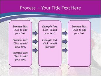 0000071397 PowerPoint Templates - Slide 86