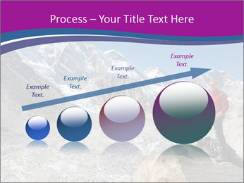 0000071397 PowerPoint Templates - Slide 87