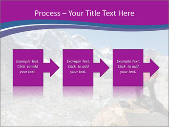 0000071397 PowerPoint Template - Slide 88
