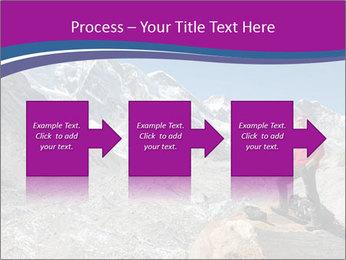 0000071397 PowerPoint Templates - Slide 88