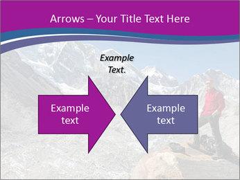 0000071397 PowerPoint Templates - Slide 90