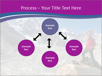 0000071397 PowerPoint Templates - Slide 91