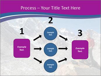 0000071397 PowerPoint Templates - Slide 92