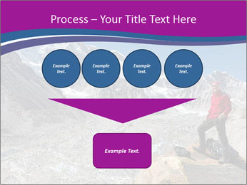 0000071397 PowerPoint Templates - Slide 93