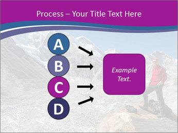 0000071397 PowerPoint Templates - Slide 94