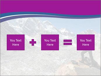 0000071397 PowerPoint Templates - Slide 95