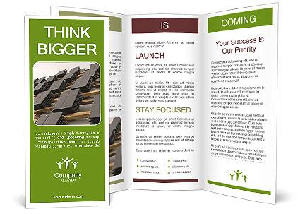 0000071398 Brochure Template