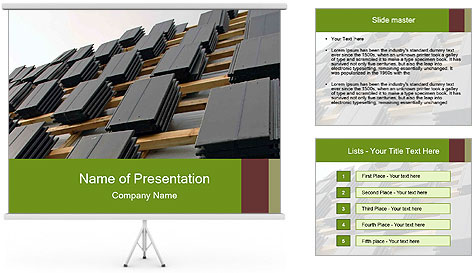 0000071398 PowerPoint Template