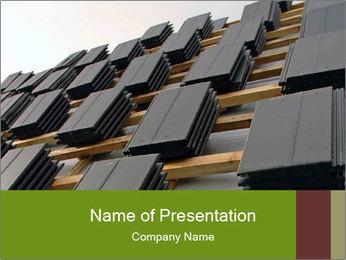 0000071398 PowerPoint Template - Slide 1